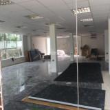 Cho thuê Nguyễn Duy Trinh: 10x25m, MB kinh doanh, giá 50 tr/th. Tín 0983960579