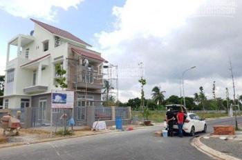 Tôi muốn thanh lý gấp lô  đất Biên Hòa Riverside - Tân Hạnh. LH: 0912928869 Ms Tuyền, Thổ cư 100%