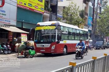 Bán nhà mặt tiền Lê Hồng Phong, P2, Q10, 3x12m, nở hậu 3,5m, trệt, 3 lầu, giá 12 tỷ
