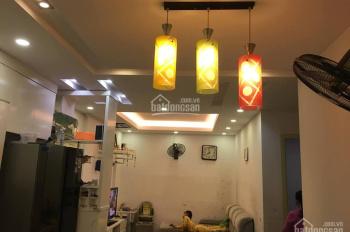 Do chuyển công tác tôi bán căn góc HH Linh Đàm 2PN DT 63m2, hướng ĐN, giá 1.150tỷ, LH: 0966414158
