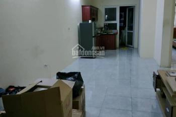 Bán căn hộ 2PN, 2WC, rộng 70m2 tại tòa HH3 đang cần bán gấp, giá chỉ 1.03 tỷ cực tốt