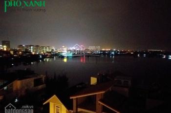 Cho thuê căn hộ cao cấp đường Lê Hồng Phong, Hải Phòng, LH: 0829100189