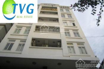 Văn phòng cho thuê giá rẻ đường D1, Nguyễn Văn Thương, Q. BT, DT 200m2, 60tr/th, LH 090 1234 349