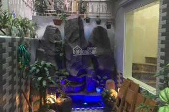 Bán nhà 3 tầng phố Tô Hiệu, Lê Chân, Hải Phòng LH 0936778928