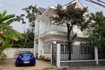 Bán gấp biệt thự mini khu Tên Lửa Bình Tân. 0938676104 Bảo
