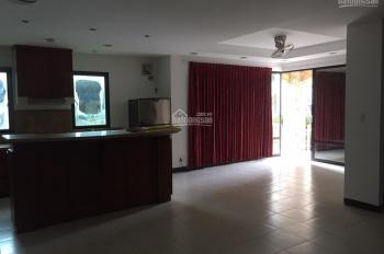 Cho thuê villa khu Compound Thảo Điền, P. Thảo Điền, Q2. DT 150m2, giá rẻ 47 triệu