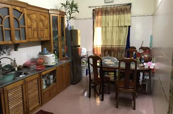 Cần bán nhà khu chợ Hội Đô, TP Hải Dương