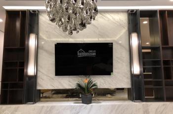 Chính chủ cần cho thuê căn hộ Green Stars Phạm Văn Đồng, 2PN nội thất cơ bản, 8 tr/th, 0971923638