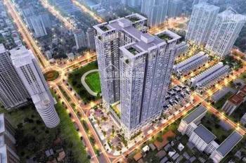 Hot! 3,6 tỷ sở hữu căn hộ The Zei – đẳng cấp 5 sao ngay trung tâm Mỹ Đình