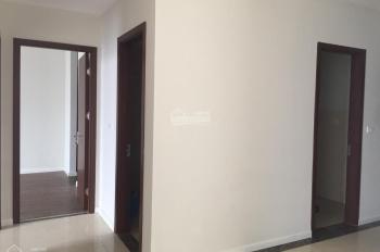 Sở hữu căn hộ cao cấp HPC Landmark 105 giá cực rẻ