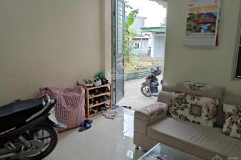 Bán gấp căn nhà 1.5 tầng tại Vĩnh Khê, An Đồng. Nhà mới xây đẹp, kiên cố, móng cọc chắc chắn.