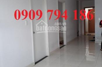 Cần tiền bán nhanh căn hộ Linh Trung, Thủ Đức, 2PN, giá rẻ nhất chỉ 1 tỷ 450 triệu, LH 0909794186