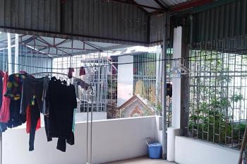 Bán nhà ngõ 143/34 Nguyễn Chính, Tân Mai, 35m2, 4 tầng ngõ ô tô