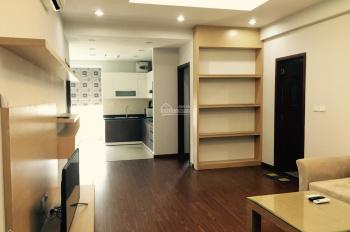 Cần bán căn hộ 2 phòng ngủ, 2 phụ ở tòa tháp Ngôi Sao Star Tower Dương Đình Nghệ