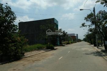 Đất xây trọ đường DT 825,Ngay Trường THPT Đức Hoà,Giá 780 Triệu/100m2.SHR.Lh Ngay:0988.163.574