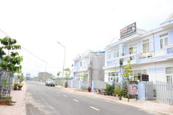 Đất nền Mỹ Phước ngay trung tâm thị xã Bến Cát, chợ Bến Cát, 700tr/100m2