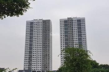 Bán căn hộ chung cư ICID Complex, ngay mặt đường Lê Trọng Tấn, căn tầng đẹp 12-16-22 giá cắt lỗ