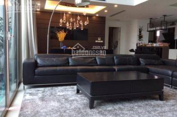 Chính chủ bán căn Duplex 268m2 Mandarin Garden, tầng đẹp hướng đẹp full nội thất. LH 0979.846.899
