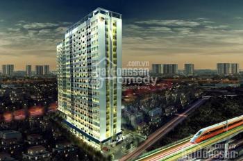 Bán căn hộ Bcons Miền Đông ngay bến xe Miền Đông mới, giá đầu tư, DT 53 - 86m2. LH 0909314308
