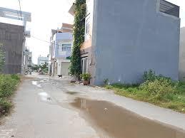 Dự án khu đô thị Phú Mỹ Hưng, Q9, SHR chính chủ, đất thổ cư 100%