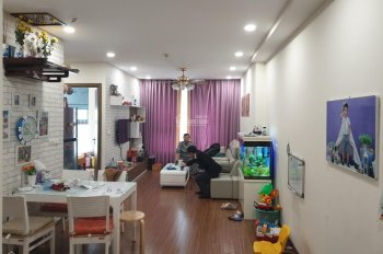 Cho thuê các căn hộ tại Eco Green City giá từ 8 - 12tr/th (giá chuẩn chủ nhà). LH: 0899511866