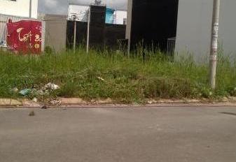 Hàng hiếm! Bán đất HXH đường Lê Văn Việt, phường Tân Phú, quận 9