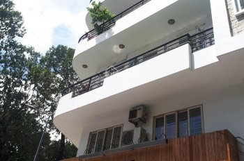 Bán nhà HXH Trần Đình Xu, P. Nguyễn Cư Trinh Quận 1 DT 5,5x16m 4 lầu HĐ 70tr/th giá 14,5 tỷ