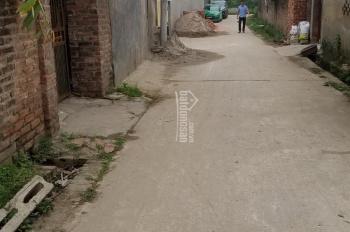 Cần bán mảnh đất ở tổ 10, thị trấn Quang Minh, Mê Linh, ô tô, DT 63m2, giá 8.5 tr/m2, LH 0985678276