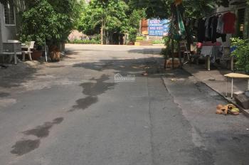 Chính chủ cần tiền bán gấp nhà 2 lầu HXH 6m, DT 5.2x19m Nguyễn Văn Lượng, P17, giá 6.5 tỷ TL