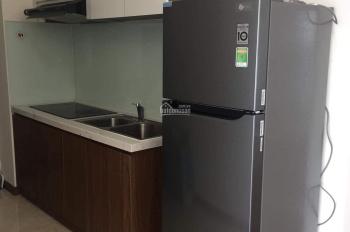 Cho thuê chung cư Eco Green - Nguyễn Xiển - Thanh Trì 2PN, full đồ, giá: 11tr/tháng. 0962348233