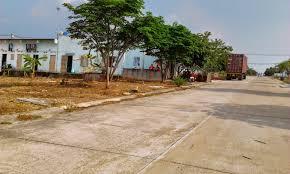 Đất thổ cư 100% đường Số 4, Lò Lu, Phường Trường Thạnh, Quận 9, 550tr/80m2. LH: 0966764369 Tiên
