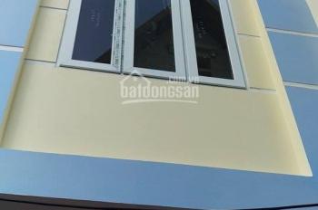 Bán nhà Dương Nội Hà Đông ô tô lùi đỗ cửa ( 4 tầng x 4pn.3Wc)Lh 0975100988.