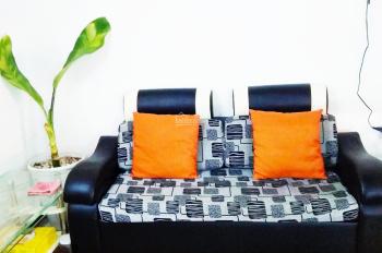 Cho thuê phòng full nội thất tại đường 63, phường Thảo Điền, Quận 2. LH: 0354817512