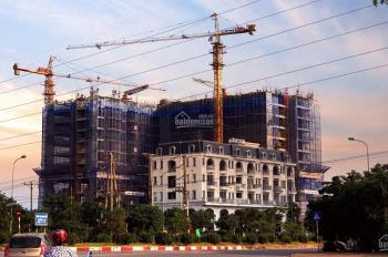 Đăng ký xem căn hộ mẫu nhận gói smarthome hỗ trợ vay 0% khi sở hữu căn hộ cao cấp Sài Đồng