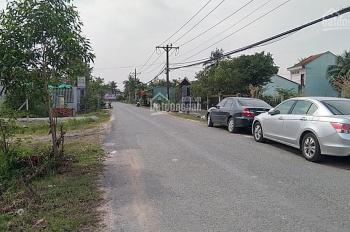 Bán 2 lô đất MT Long Thuận, Phước Long A, Quận 9, giá: 5 tỷ/nền. Sổ hồng riêng