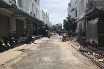 Bán cặp nền đường B5 KDC Hưng Phú 1