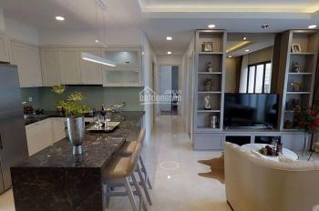 Cho thuê căn hộ cao cấp Vinhomes Green Bay Mễ trì 7tr/tháng. LH 033678 5250