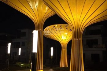 Khu nhà phố & biệt thự VIP Thủ Đức, 100m2 rẻ hơn thị trường 300 triệu. Thương lượng mạnh