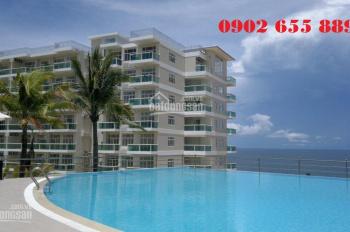 Chính chủ cần bán căn 1PN 84m2 view sân golf thuộc Ocean Vista Sea Links City Mũi Né, Phan Thiết