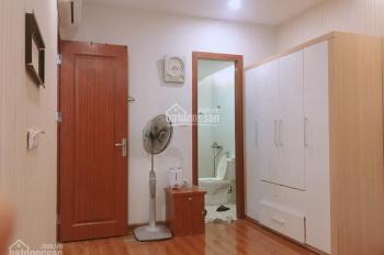 Bán căn hộ tầng 7 HH3 Linh Đàm 71m2 đủ nội thất giá 1.2 tỷ bao tên