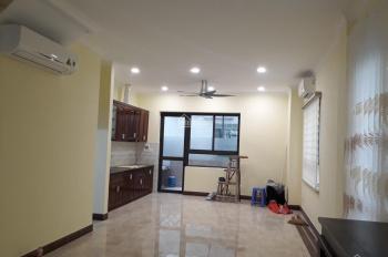 Cho thuê biệt thự song lập 154m2 Vinhomes Thăng Long vị trí đẹp giá 20tr/tháng - LH 0965.117.998