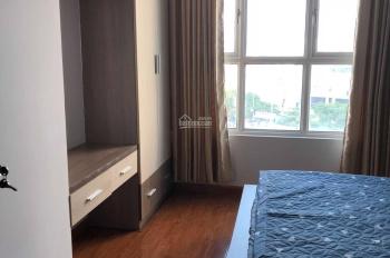 Bán căn hộ Hoàng Anh Thanh Bình- giá 2 tỷ 980 3 phòng ngủ tầng trung view cực đẹp -LH: 0901364394