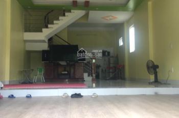 Bán nhà 2,5 tầng Vân Tra, An Đồng, An Dương, LH 0904290566