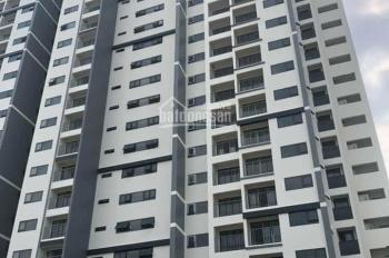 Bán các căn 2PN 74.37m2 Eco Xuân view đẹp, tầng đẹp giá rẻ block B sắp nhận nhà, nhận gửi sản phẩm
