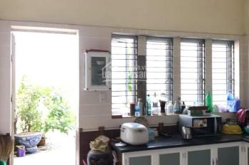 Bán nhà 3 tầng, 56.6m2, Trại Chuối, Hồng Bàng. 0904253599