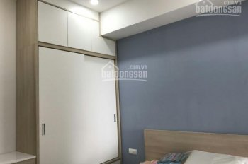 Cần bán gấp căn hộ chung cư Babylon, 77m2, 2PN, full nội thất, giá 2.3tỷ, 0933033468 Thái. View đẹp