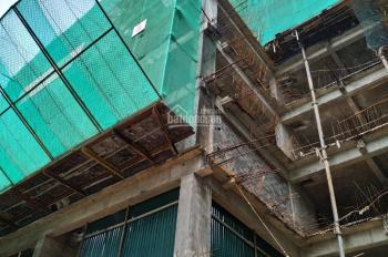 Suất ngoại giao căn hộ 2PN 2VS 1.3 tỷ tại chung cư 24 Nguyễn Khuyến, 0989.219.043