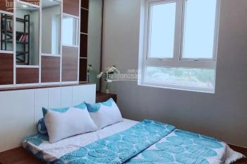 Cho thuê nhiều căn hộ Centana quận 2, từ 8tr/1PN; 10tr 2PN - 3PN. Kèm máy lạnh + rèm