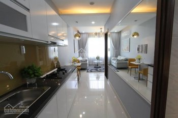 Bán căn hộ view siêu đẹp, giá siêu rẻ