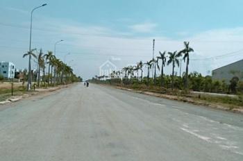 Bán gấp đất khu dân cư Green Riverside, Trần Văn Giàu, Bình Chánh, LH 0944.018.191